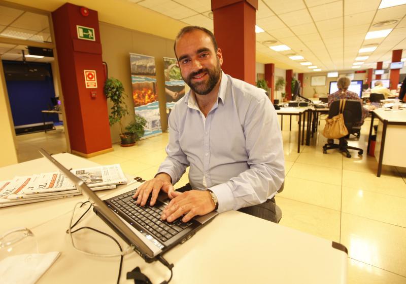 Francisco Puentedura (IU)